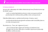 tidaholm-20121201-016