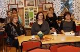 tidaholm-20121201-020