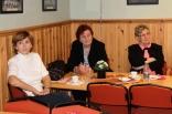 tidaholm-20121201-021