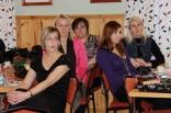 tidaholm-20121201-025