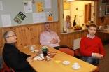 tidaholm-20121201-026