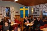 tidaholm-20121201-030