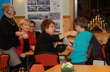 tidaholm-20121201-056
