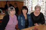 tidaholm-20121201-061