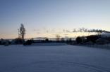 tidaholm-20121201-067