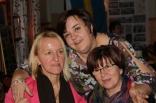 tidaholm-20121201-073