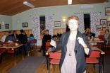 tidaholm-20121201-085