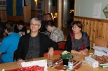 tidaholm-20121201-088