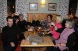 tidaholm-20121201-089