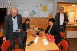 tidaholm-20121201-100