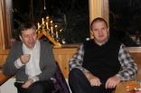 tidaholm-20121201-102