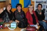 tidaholm-20121201-103