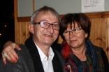 tidaholm-20121201-105