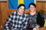 tidaholm-20121201-106
