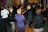 tidaholm-20121201-110