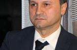 skovde-20130119-017