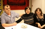 kristianstad-20130202-065
