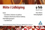 lidkoping-20130209-001