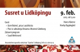lidkoping-20130209-002