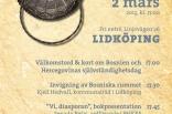 Lidköping, 2013-03-02