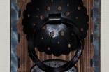 bhkrf-lidkoping-20130302-023