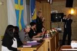 bhkrf-kristianstad-20130316-1-006