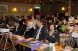 bhkrf-kristianstad-20130316-1-007