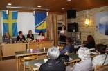bhkrf-kristianstad-20130316-1-015