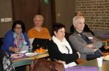 bhkrf-kristianstad-20130316-1-027