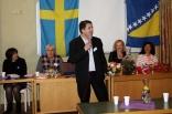bhkrf-kristianstad-20130316-1-036
