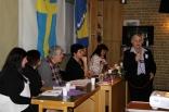 bhkrf-kristianstad-20130316-1-055