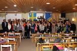 bhkrf-kristianstad-20130316-1-057