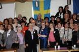 bhkrf-kristianstad-20130316-1-059