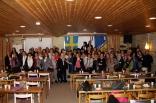 bhkrf-kristianstad-20130316-1-062