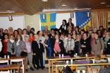 bhkrf-kristianstad-20130316-1-063