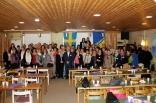 bhkrf-kristianstad-20130316-1-064