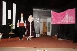bhkrf-kristianstad-20130316-2-013