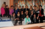 bhkrf-kristianstad-20130316-2-021