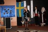 bhkrf-kristianstad-20130316-2-077
