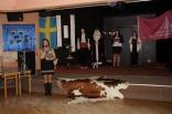 bhkrf-kristianstad-20130316-2-080