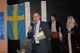 bhkrf-kristianstad-20130316-2-082