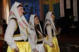 bhkrf-kristianstad-20130316-2-091