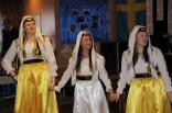 bhkrf-kristianstad-20130316-2-094