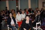 bhkrf-kristianstad-20130316-2-100