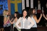 bhkrf-kristianstad-20130316-2-114