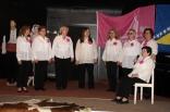 bhkrf-kristianstad-20130316-2-119