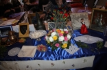 bhkrf-kristianstad-20130316-2-132