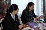bhkrf-kristianstad-20130316-2-141
