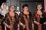 bhkrf-kristianstad-20130316-2-225