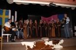bhkrf-kristianstad-20130316-2-228